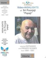 04. Video-Highlights of Poonjaji Vol. 2