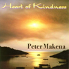 """HEART KINDNESS"" - Peter Makena"